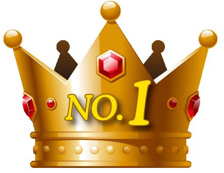 「冠」の画像検索結果